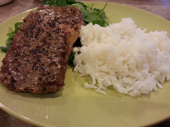 filet_mignon_steak
